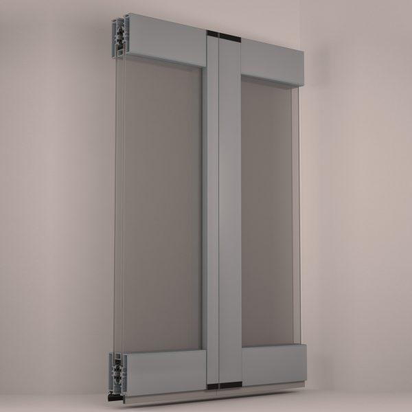 cam-balkon-sistemleri-gorseli-2