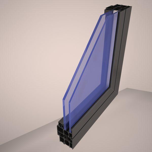 isi-yalitimli-kapi-pencere-sistemi